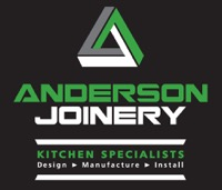 anderson joinery