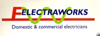 electraworks